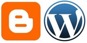 Blogger_y_WordPress