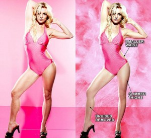 britney_spears_antes_y_despues_photoshop