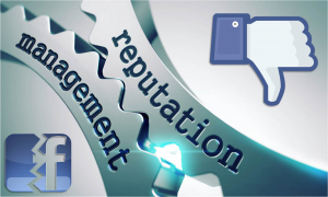 Facebook crisis Sentido Community 1